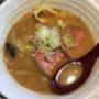 麺屋 作 -saku-